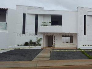 Venta de moderno Town House