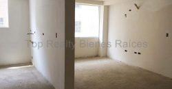 Apartamento Nuevo en Las Palmeras II.