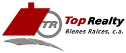 www.TopRealtyGuayana.com-Venta y alquiler de Inmuebles en Puerto Ordaz (casas, apartamentos, locales, galpones, terrenos) en Puerto Ordaz