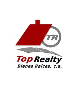 Top Realty Bienes Raíces