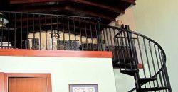 Casa en Loma Linda Country Club