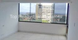 Apartamento 3 Hab. 2 Baños, Resd. Cachamay