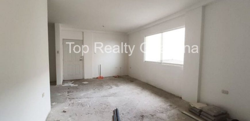 Apartamento en venta, Resid. Florida Country