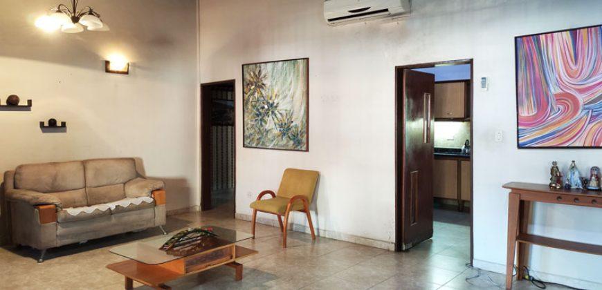 Venta de Casa Urb. Roraima, Alta Vista. Puerto Ordaz